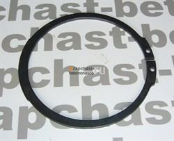 Стопорное кольцо верхней опоры шибера Cifa 506 - фото 8323