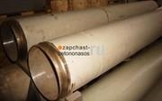 Цилиндр бетоноподающий 200X219X1776 мм Schwing