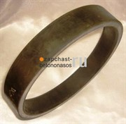 Уплотнение кольца шибера Waitzinger