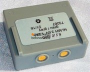 Батарея пульта Cifa