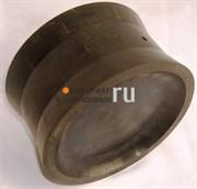 Поршень бетоноподающий 180 мм Cifa