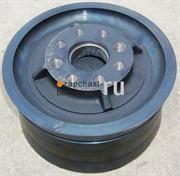 Поршень бетоноподающий 230 мм Cifa