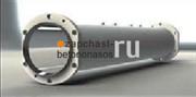 Цилиндр бетоноподающий 200х219х2192 мм Cifa