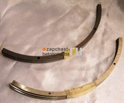 Кольцо-проставка бетоноподающего цилиндра Cifa