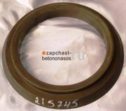 Кольцо шиберное Cifa 709