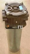 Корпус гидравлического фильтра Cifa