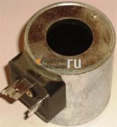 Электромагнит 24 V Putzmeister