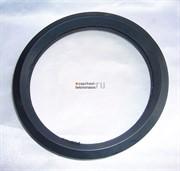 Уплотнение бетоновода 150 мм