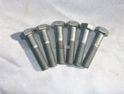 Болт крышки суппорта Cifa 506