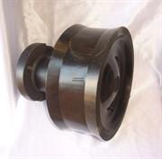 Поршень бетоноподающий 250 мм Schwing