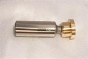 Поршень гидронасоса A10V028 DR