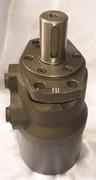 Гидромотор вала бункера KCP