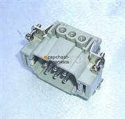 Разъём кабеля пульта Cifa 506