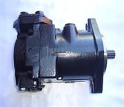 Насос гидравлический A4F022/32R