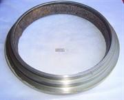 Кольцо 200 мм шиберное Putzmeister