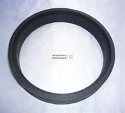 Уплотнение кольца шибера Putzmeister 1005