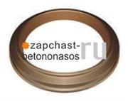 Кольцо шиберное 230мм Schwing