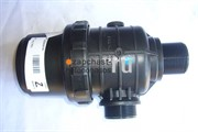 Фильтр водяной Cifa