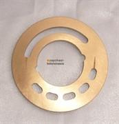 Плита гидронасоса A10V028DR