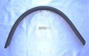 Кольцо компенсационное DN220 шиберного кольца Schwing