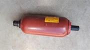 Гидроаккумулятор 6L Putzmeister