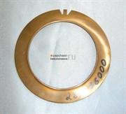 Диск верхней опоры шибера 90 мм Putzmeister