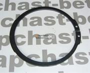 Стопорное кольцо верхней опоры шибера Cifa 506