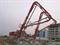Стрела бетонораздаточная BOOM MAKINA 18+3  - фото 8225
