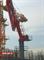 Стрела бетонораздаточная BOOM MAKINA 28+3  - фото 8247